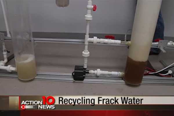Recycle frack water.png