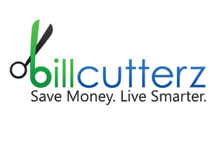 billcutterz-resized-01.jpg