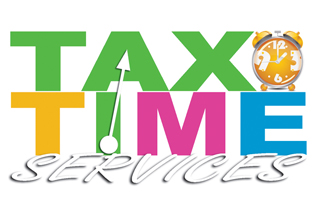 timetaxservices.jpg